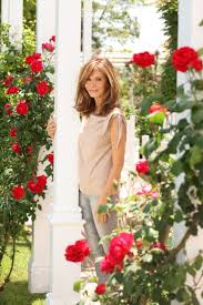 best 25 jaclyn smith ideas on pinterest ms smith medium length