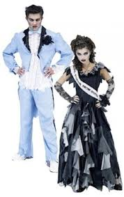 Inappropriate Couples Halloween Costumes 7 Popular Men U0027s Halloween Costumes Images
