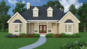 Small Ranch Style Home Plans Daylight Basement House Plans U0026 Craftsman Walk Out Floor Designs