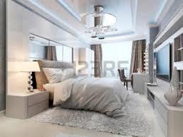 chambre coucher moderne chambre à coucher moderne banque d images vecteurs et