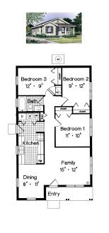lake home plans narrow lot 49 best narrow lot home plans images on narrow lot