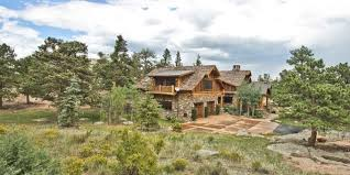 images of the most expensive log homes pin it like visit site