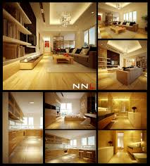 home interiors by design my home interior design jumply co