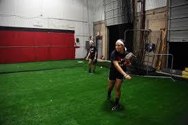 prodigy training baseball softball instruction in nj