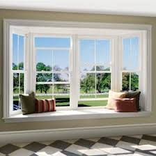 Jeld Wen Premium Vinyl Windows Inspiration Product Line Jeld Wen Windows Doors