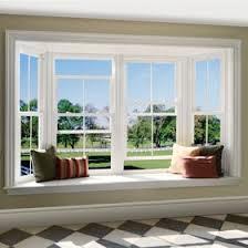 Jeld Wen Room Divider Windows Jeld Wen Windows Doors