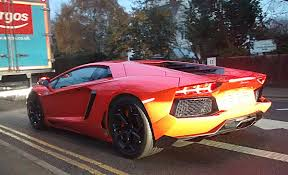 red camo lamborghini supercars spotted some rarities vol 5 page 431 general