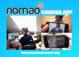 nomao apk nomao app v4 0 2 version 2018 for android and ios free
