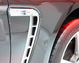 Porsche Panamera Platinum Edition - file 2013 porsche panamera platinum edition 8234414266 jpg