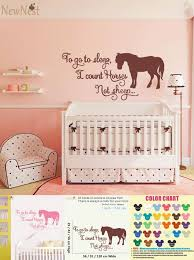 Horse Themed Home Decor 20 Best Boom Images On Pinterest Baby Room Home Decor And Kidsroom