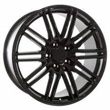 porsche cayenne replica wheels your chevy truck how much you care replica wheels wheels