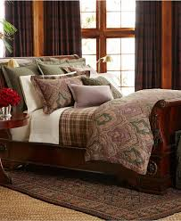 Ralph Lauren Marrakesh King Comforter Ralph Lauren Quilts Outlet Methuen Rail Trail