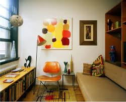 retro rooms happyroost retro rooms