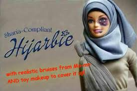 Barbie Meme - hijab barbie magicmemes