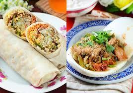 駑ission cuisine 駑ission de cuisine 100 images mojil的敗家生活 非主流的世界
