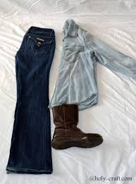 get joanna gaines fashion style for less rachel teodoro