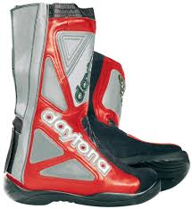 motorcycle boots for sale daytona daytona boots online here daytona daytona boots discount