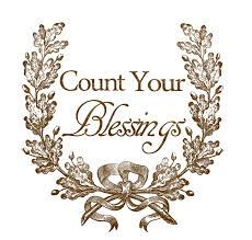 lds thanksgiving thanksgiving blessings clipart clip art library