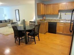 4br kitchen jpg
