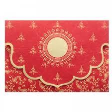 traditional indian wedding invitations traditional indian wedding cards london traditional card designs