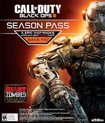 call of duty world at war zombies apk call of duty black ops iii ps4 playstation