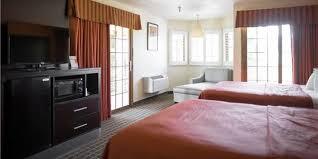 Santa Cruz Bedroom Furniture by Comfortable Suites U0026 Hotel Rooms In Santa Cruz Ca Hotel Solares