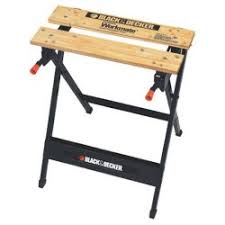 Best Portable Table Saws by Table Saws Best Power Saws