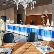 hotel hauser an der universität universität 2 tips from 75 visitors the 10 top schwabing hotels in 2018 75 hotel deals on expedia
