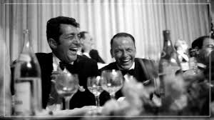 The Dinner Party Neil Simon Script - the tribute the ultimate dinner party guests the journal mr