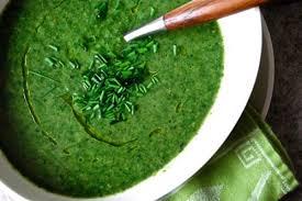 cuisiner l ortie ortie propriétés bienfaits recettes et vertus de cette plante