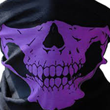 compare prices on skull motorcycle mask online shopping buy low