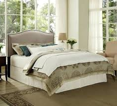 queen size headboards only diy for beds home design ideas 15