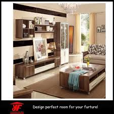 Simple Furniture For Led Tv Led Tv Trolley Led Tv Trolley Suppliers And Manufacturers At