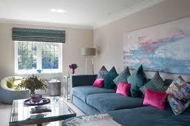 home interior designer description family home interior design study
