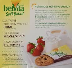 amazon com nabisco belvita oats u0026 chocolate soft baked