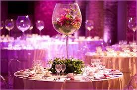 Cheap Wedding Table Centerpiece Ideas elegant centerpieces for wedding tables home design ideas