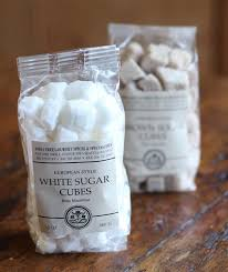 where to find sugar cubes european style sugar cubes churchmouse yarns teas