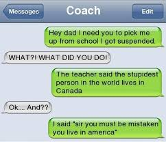 Funny Text Messages Jokes Memes - 519 best funny text messages images on pinterest funny text