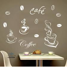 Coffee Wall Decor For Kitchen Nice Decoration Coffee Wall Decor Valuable Design Ideas Coffee