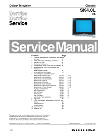 100 repair manual for ud bus volvo service manual section 3