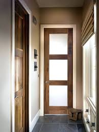 home office doors with glass interior wooden office doors glass home decorative door with ideas