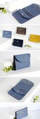 reference resume minimalist wallet 2016 tax refund super chic and classy the la chance passe flat card pocket is the