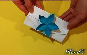 rich and easy envelope great ideas for gift card sobre corazón