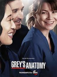 Anatomy Channel 1 Channel Grey U0027s Anatomy At Best Way To Study Anatomy And Physiology