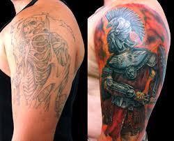 download cover up tattoo design danielhuscroft com