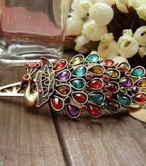 hair accessories online buy kundan passa maangtikka maang tikka online hair accessories