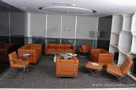 Le Corbusier SofaLe Corbusier Chair - Corbusier sofas