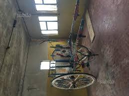 carrozze antiche usato carrozze antiche in vendita brindisi