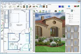 Punch Home Design 3000 Architectural Series 28 Punch Software Home Design Architectural Series 5000