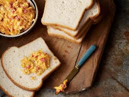 Origination Of Halloween by You Will Not Believe The History Of Pimento Cheese Southern Living